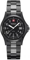 Фото - Наручные часы Swiss Military 06-5013.13.007