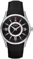 Фото - Наручные часы Swiss Military 06-6155.04.007