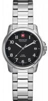 Фото - Наручные часы Swiss Military 06-7231.04.007