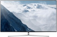 Фото - Телевизор Samsung UE-65KS8002