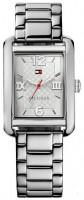 Наручные часы Tommy Hilfiger 1781405