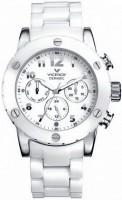 Наручные часы VICEROY 47632-05