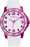 Наручные часы VICEROY 47706-75