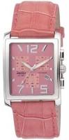 Наручные часы ZentRa Z13151