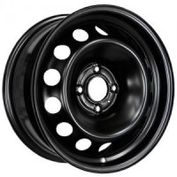 Диск Magnetto Wheels 15002