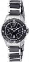 Наручные часы ZentRa Z28381