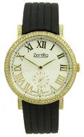 Наручные часы ZentRa Z28418