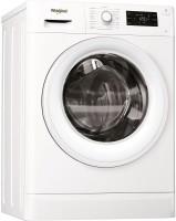 Стиральная машина Whirlpool FWSG 61053 W
