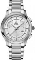 Наручные часы Ernest Borel GS-608F1-4522