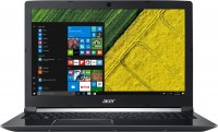 Ноутбук Acer Aspire 7 A715-71G