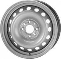 Диск Magnetto Wheels 16003