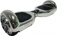 Гироборд (моноколесо) Rover M1