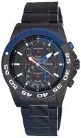 Наручные часы J.SPRINGS BFD066