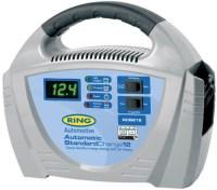 Пуско-зарядное устройство Ring RECB212