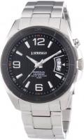 Наручные часы J.SPRINGS BJC009