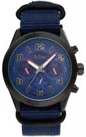 Наручные часы Lee Cooper LC-42G-E