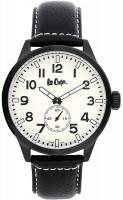 Наручные часы Lee Cooper LC-45G-E