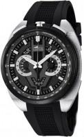 Наручные часы Lotus 10128/2