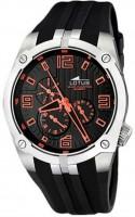 Наручные часы Lotus 15680/4