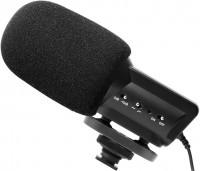 Фото - Микрофон Marantz Audio Scope SB-C2