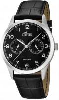 Наручные часы Lotus 15956/D