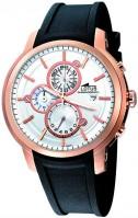 Наручные часы Lotus 9990/1