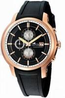 Наручные часы Lotus 9990/D