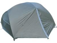 Фото - Палатка MOUSSON Azimut 2-местная