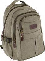 Фото - Школьный рюкзак (ранец) Cabinet O97388