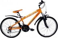 Фото - Велосипед AZIMUT Extreme 26