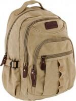 Фото - Школьный рюкзак (ранец) Cabinet O97392