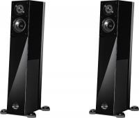 Акустическая система Audio Physic Virgo 25 plus