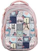 Школьный рюкзак (ранец) KITE 8001 Junior-2