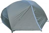 Фото - Палатка MOUSSON Azimut 3-местная