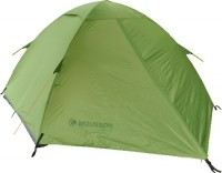 Фото - Палатка MOUSSON Fly 3-местная