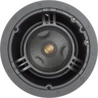Акустическая система Monitor Audio C265-IDC