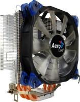 Система охлаждения Aerocool Verkho5