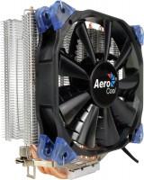 Система охлаждения Aerocool Verkho4