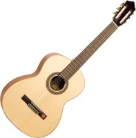 Гитара Strunal 4455