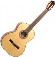 Гитара Strunal 4655