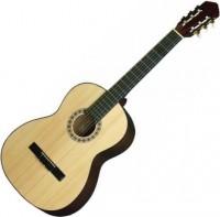 Гитара Strunal 4670