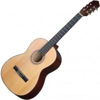 Гитара Strunal 4671