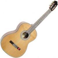 Гитара Strunal 4755