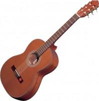 Гитара Strunal 4855