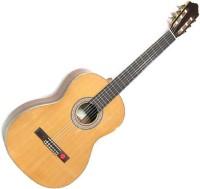 Гитара Strunal 770