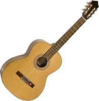 Гитара Strunal 870