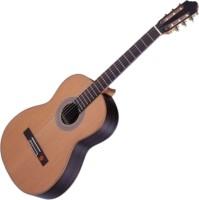 Гитара Strunal 979
