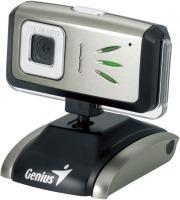 WEB-камера Genius i-Slim 1322AF