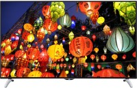 Фото - Телевизор MANTA LED9500S