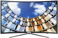 Телевизор Samsung UE-49M6550